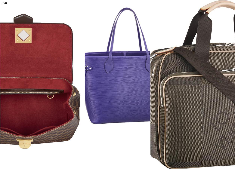 acheter un sac louis vuitton d occasion