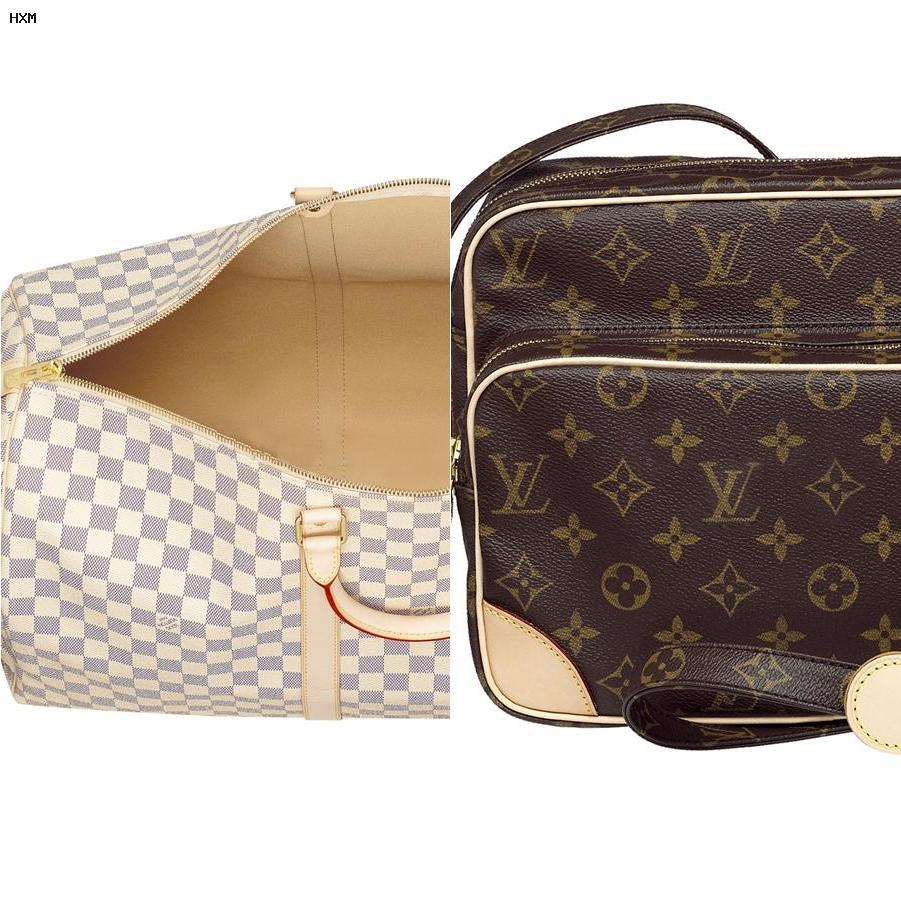 acheter un sac louis vuitton en plusieur fois