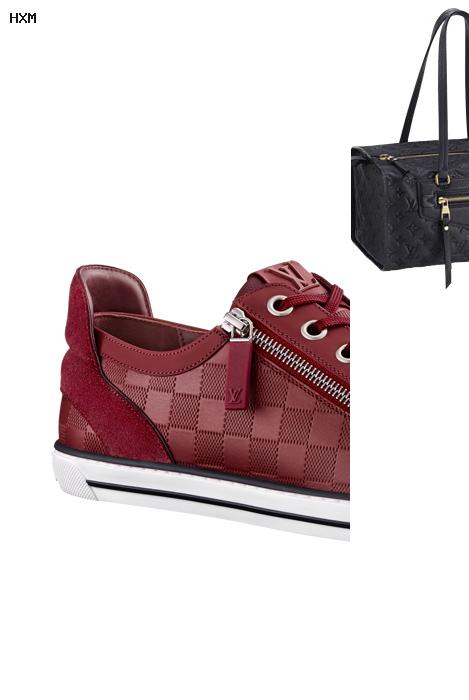 best site to buy used louis vuitton bags