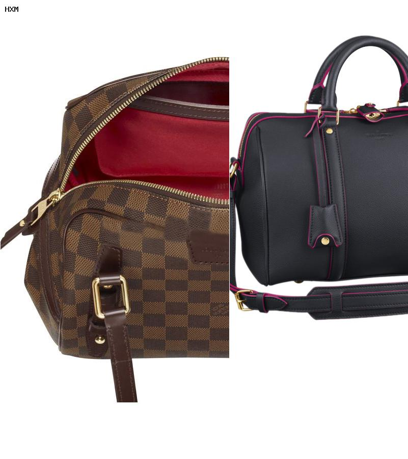 botte louis vuitton prix