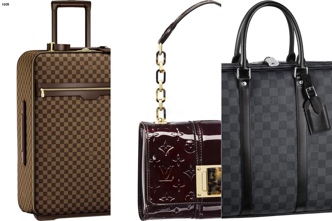 comment nettoyer le cuir d un sac louis vuitton