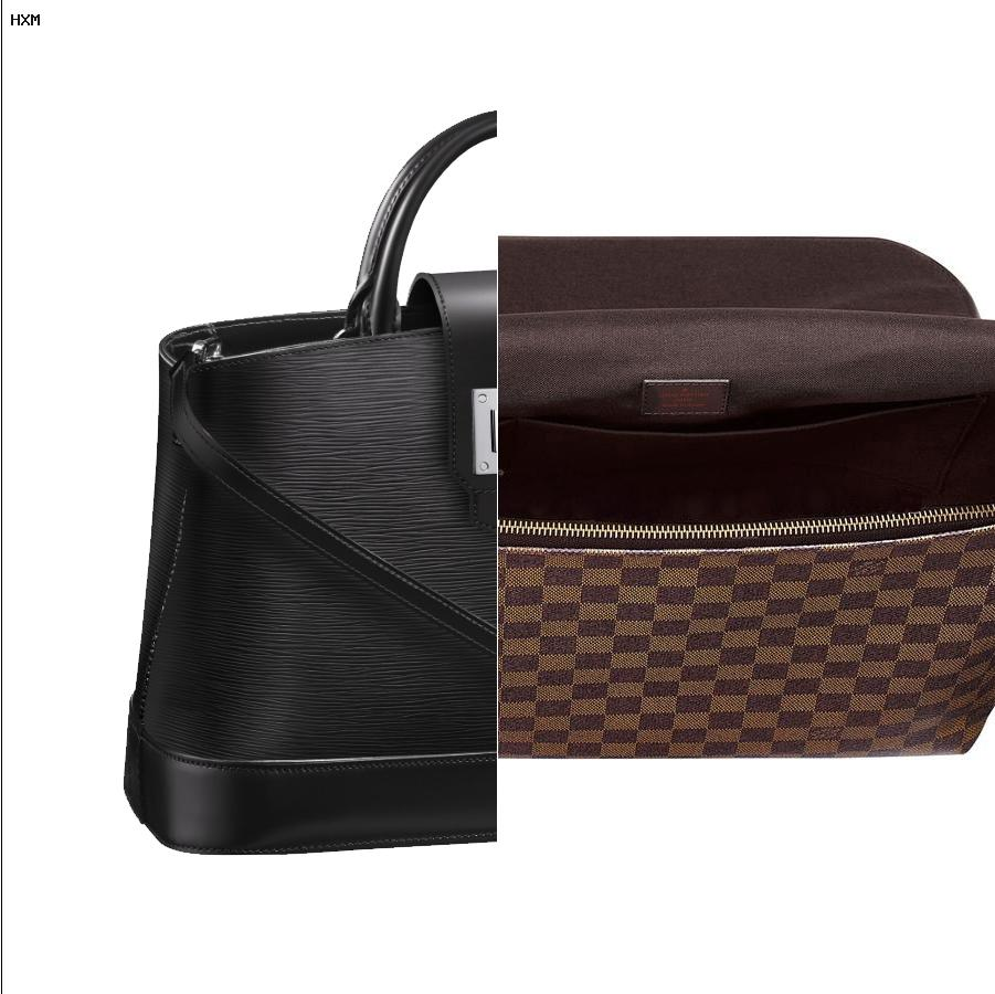 destockage sac louis vuitton pas cher