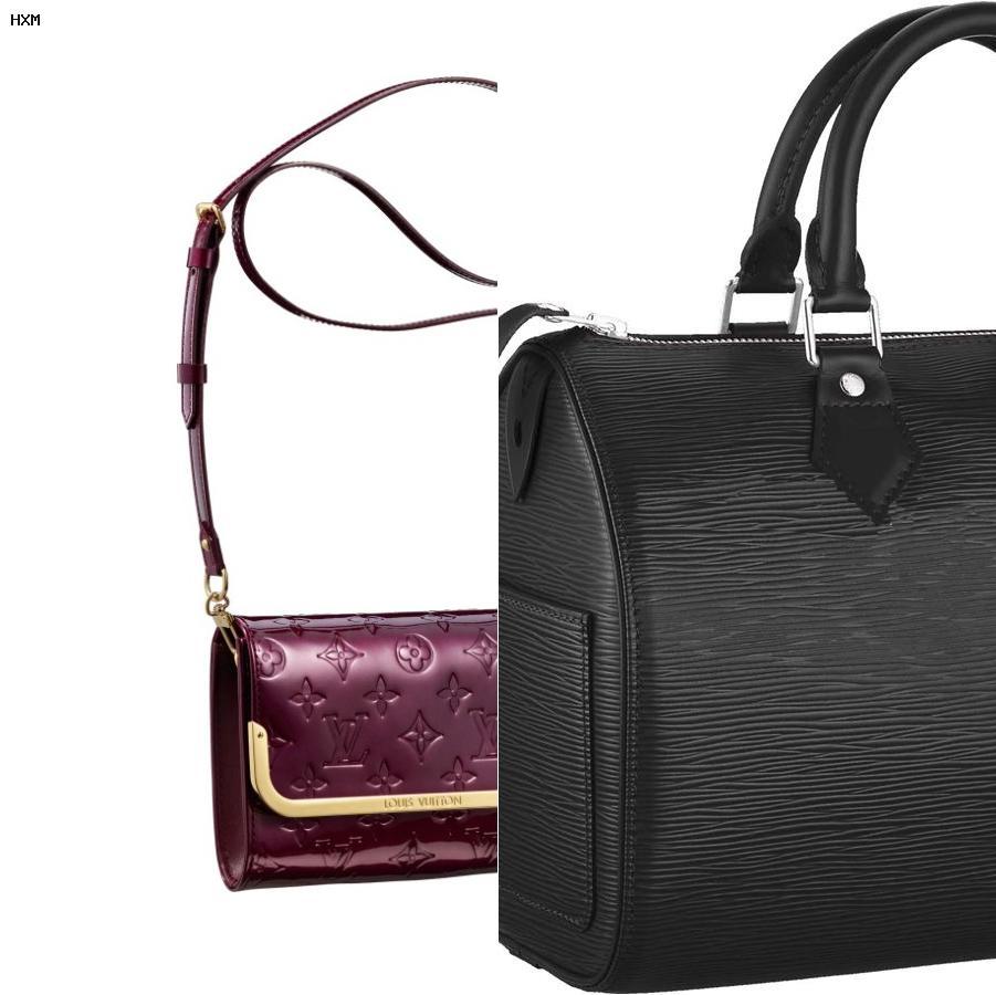 handbag louis vuitton outlet