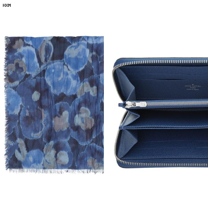 how much is a louis vuitton purse in paris