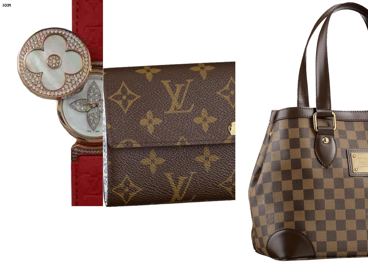 how to tell if a louis vuitton dust bag is real