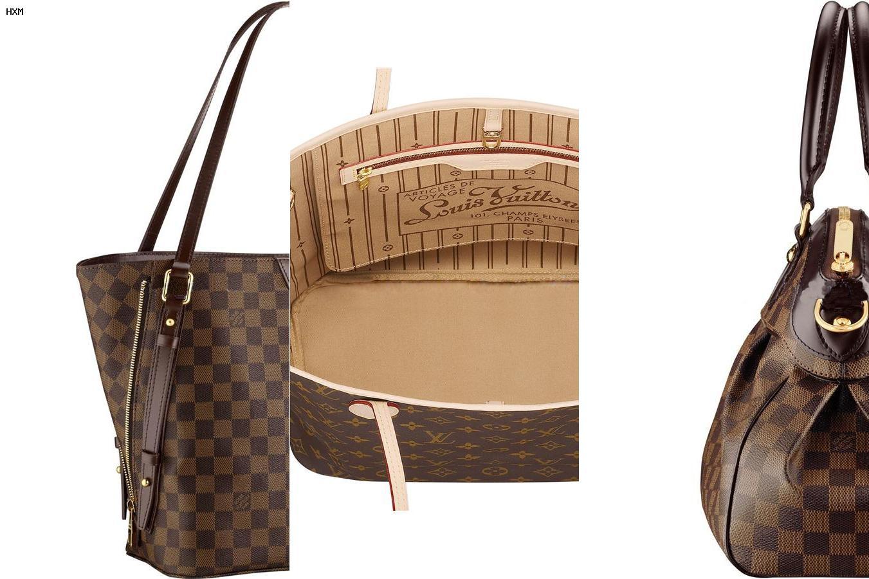 le sac louis vuitton le plus vendu