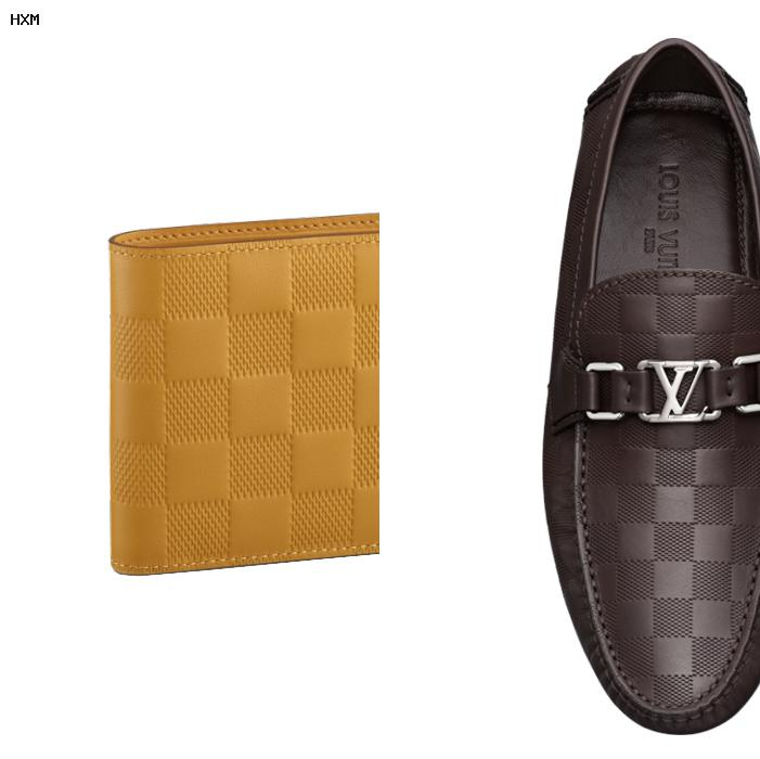 louis vuitton 2020 summer collection