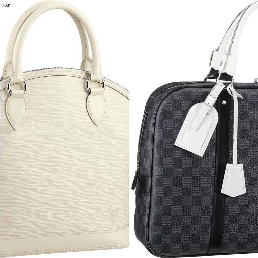 louis vuitton bag strap sale