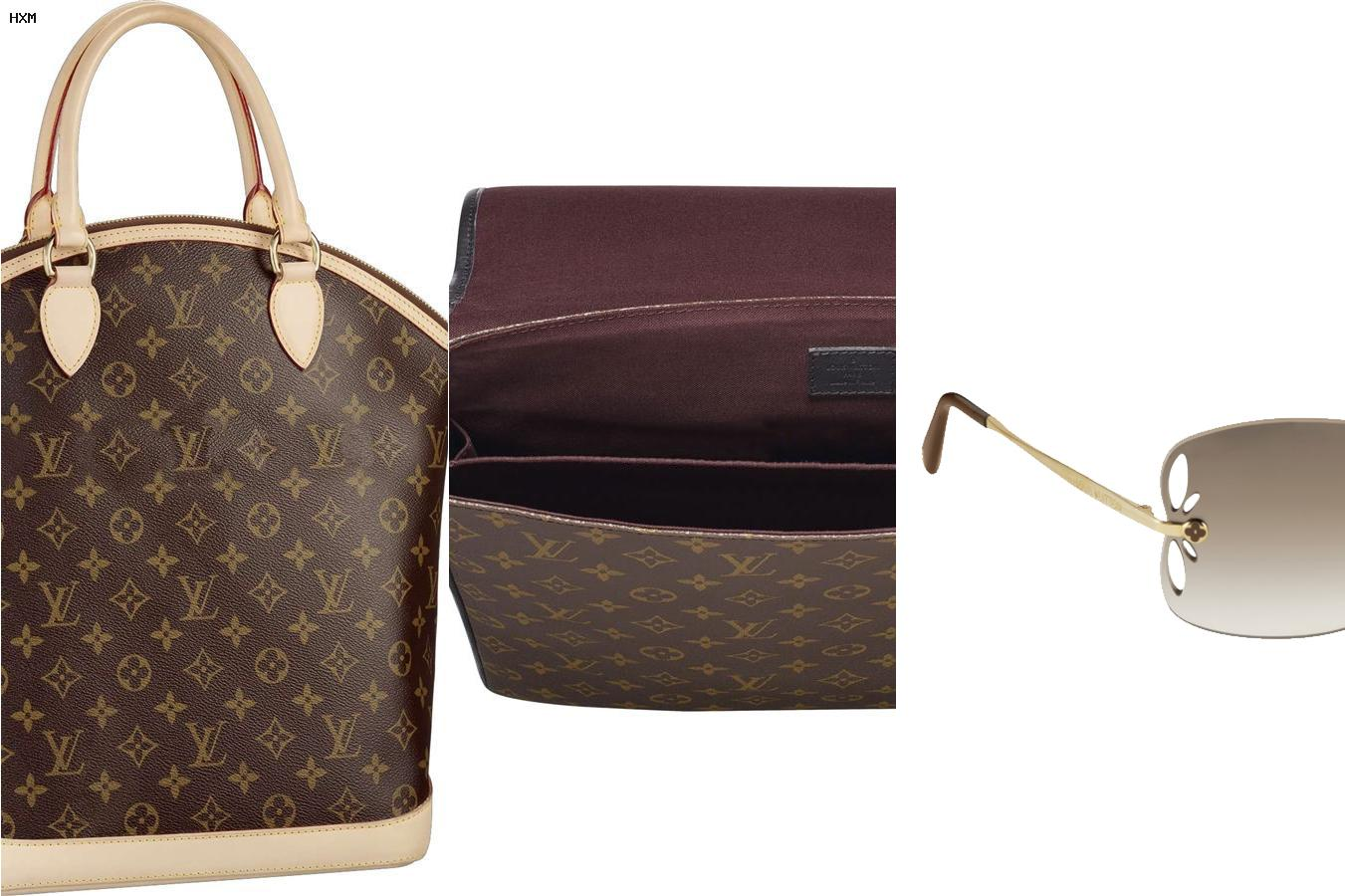 louis vuitton bags catalogue