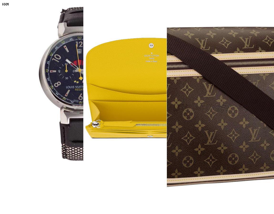 louis vuitton bags made in paris