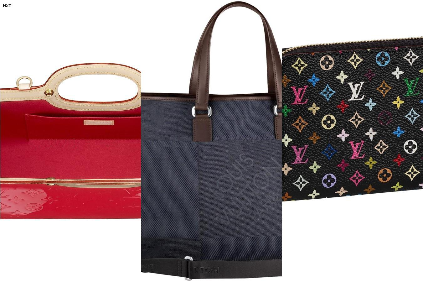 louis vuitton bags new collection 2020