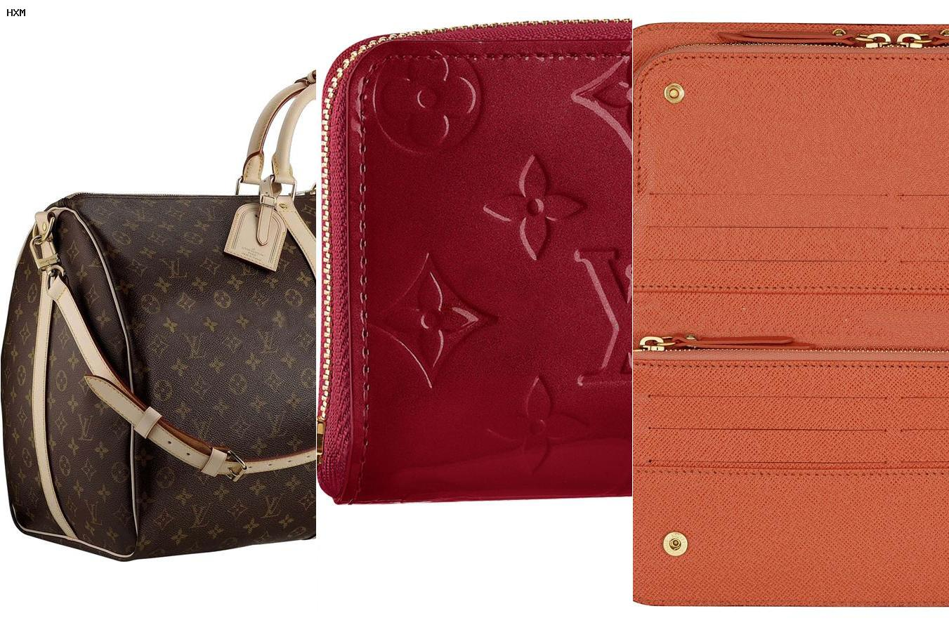 louis vuitton cerises speedy