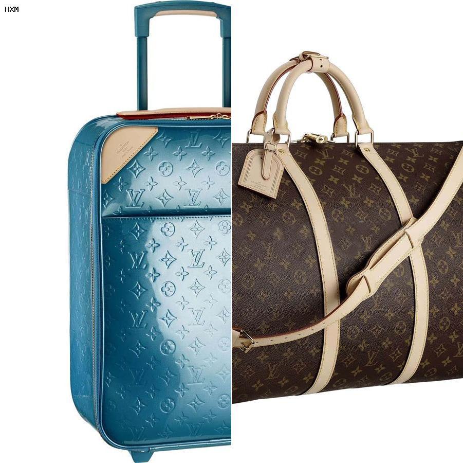 louis vuitton delightful bag