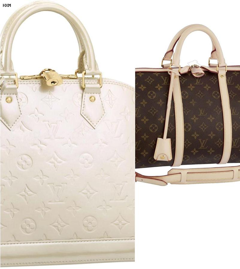 louis vuitton e shopping