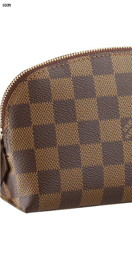 louis vuitton favorite ebene damier pm crossbody bag