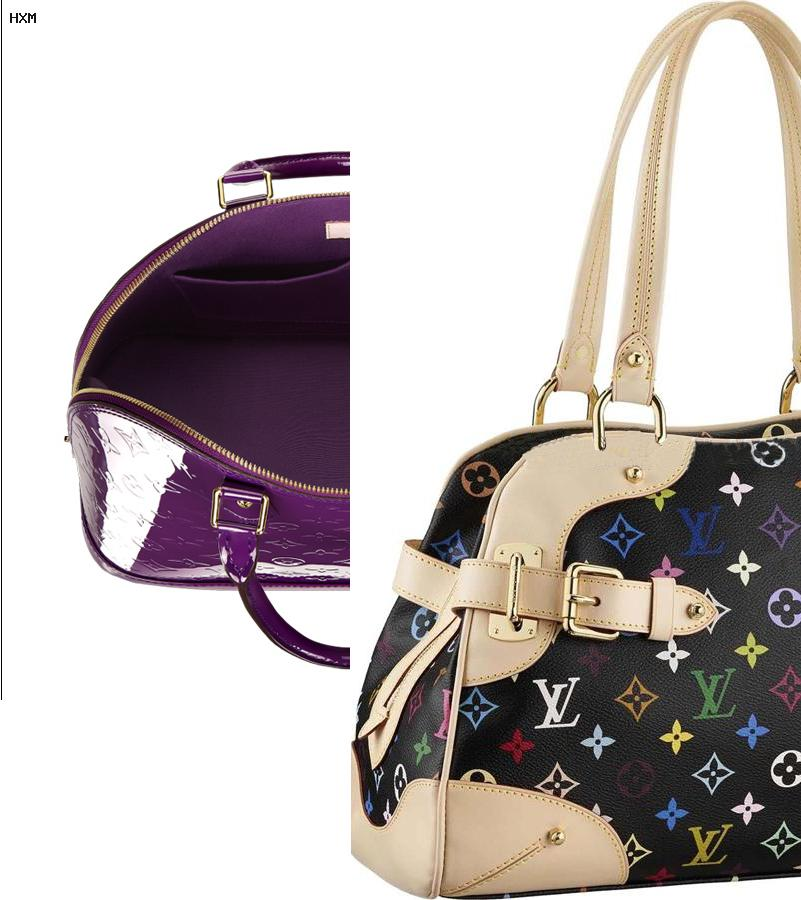 louis vuitton from china