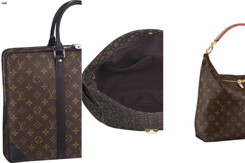 louis vuitton graffiti purse