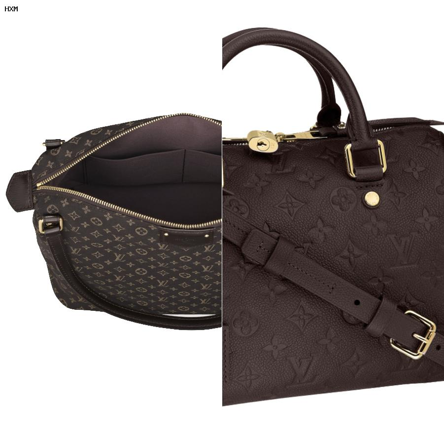 louis vuitton grand sac noé epi in schwarz