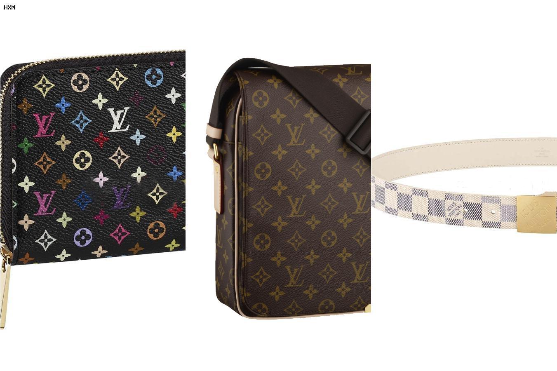 louis vuitton handbag price 2020
