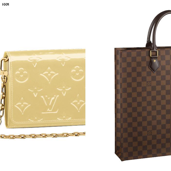 louis vuitton handbags new collection 2020