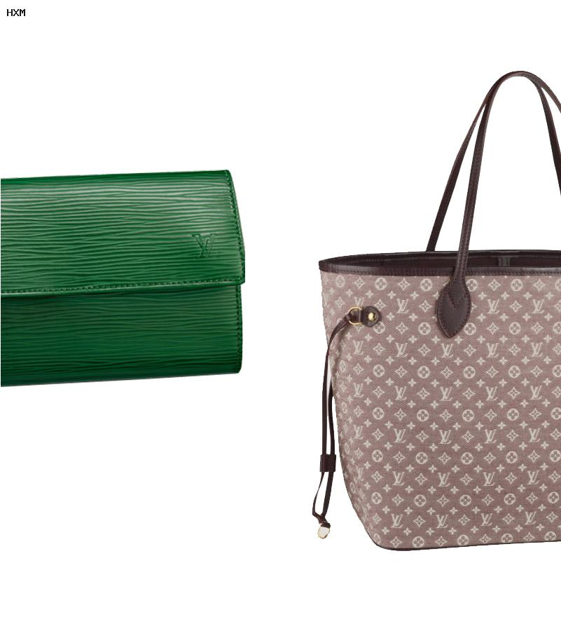 louis vuitton keepall bandouliere 55 price