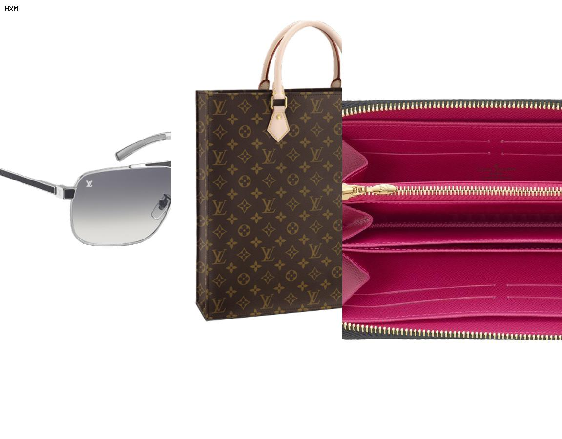louis vuitton kimono tote monogram canvas handbag