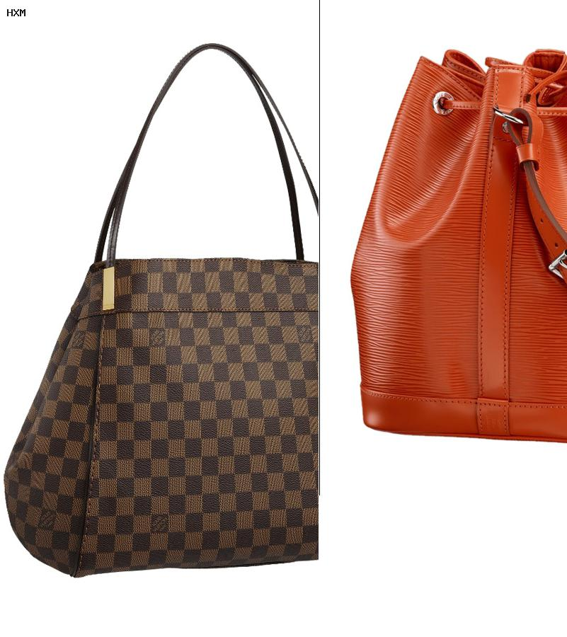 louis vuitton lockit handbag