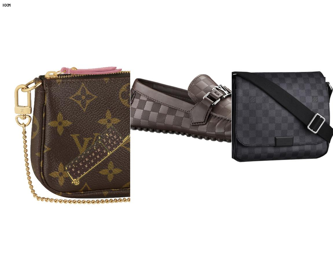 louis vuitton monogram porte document pegase