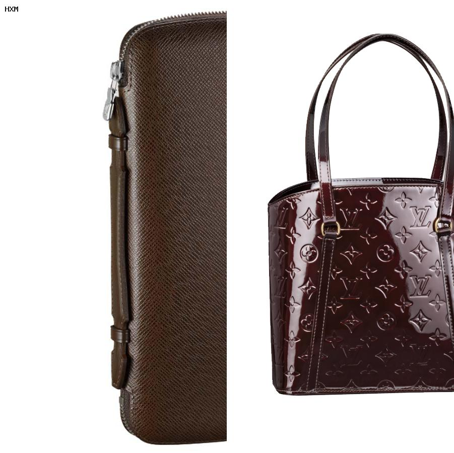 louis vuitton neverfull blue and white