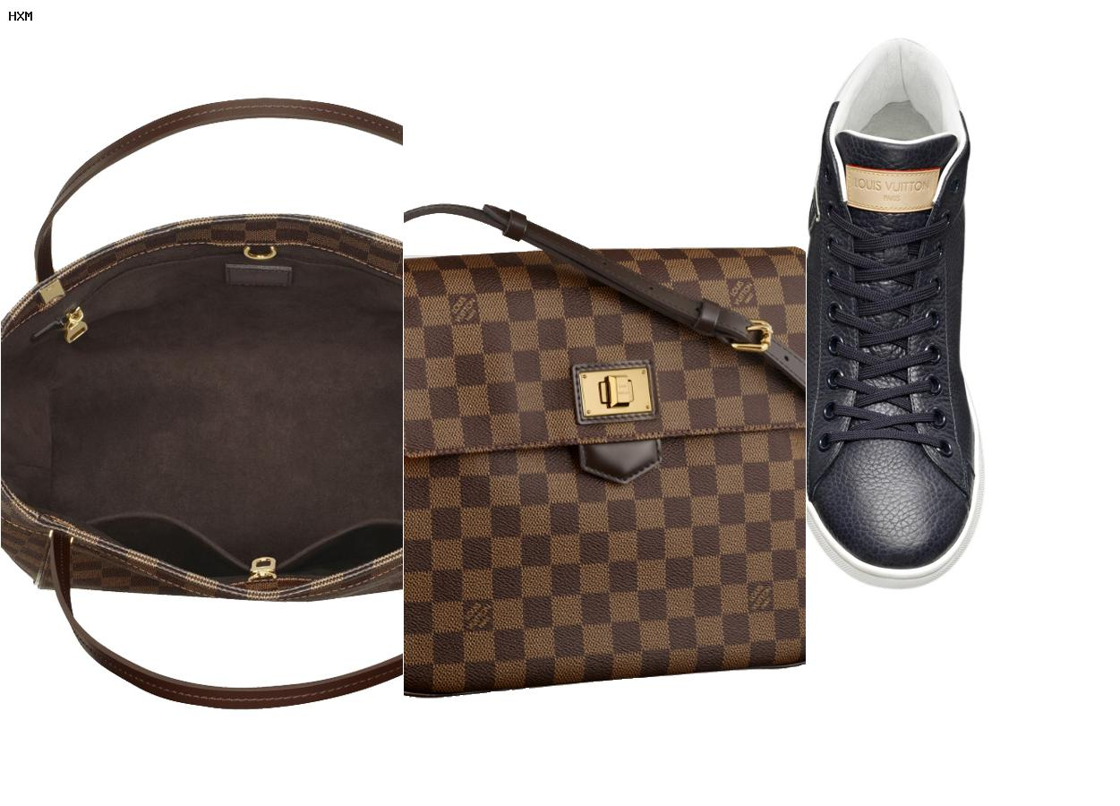 louis vuitton neverfull mm occasion