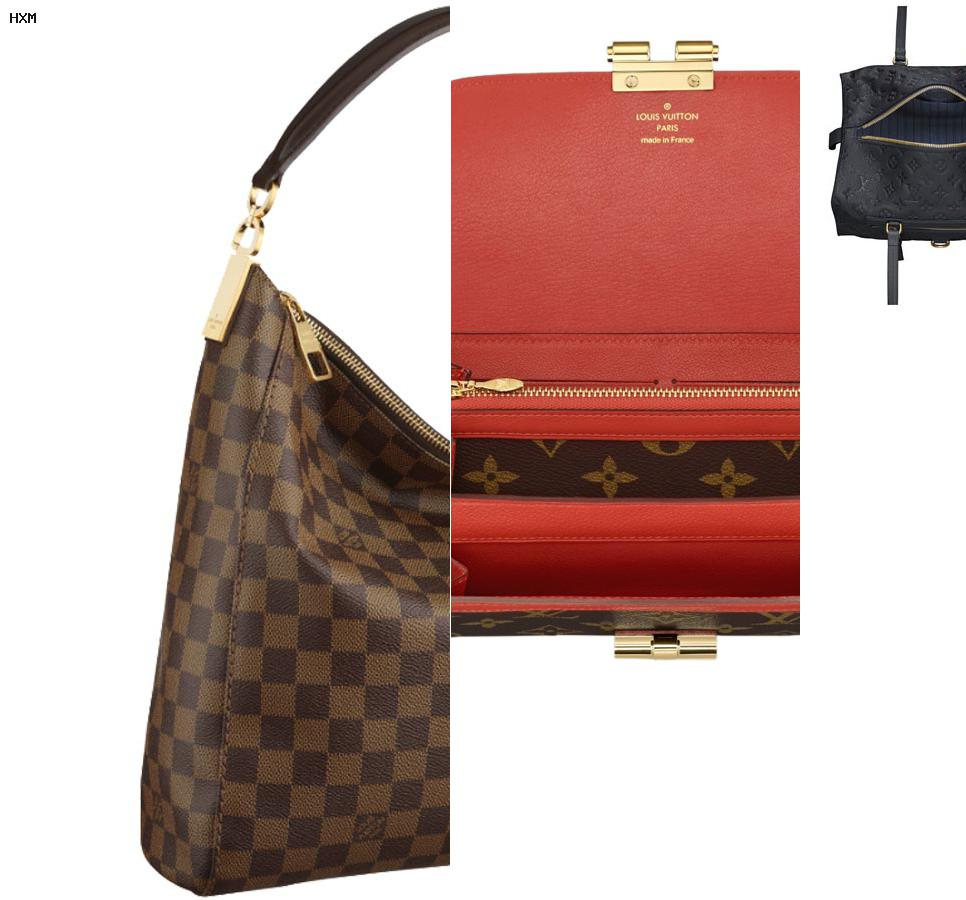 louis vuitton nouvelle collection homme