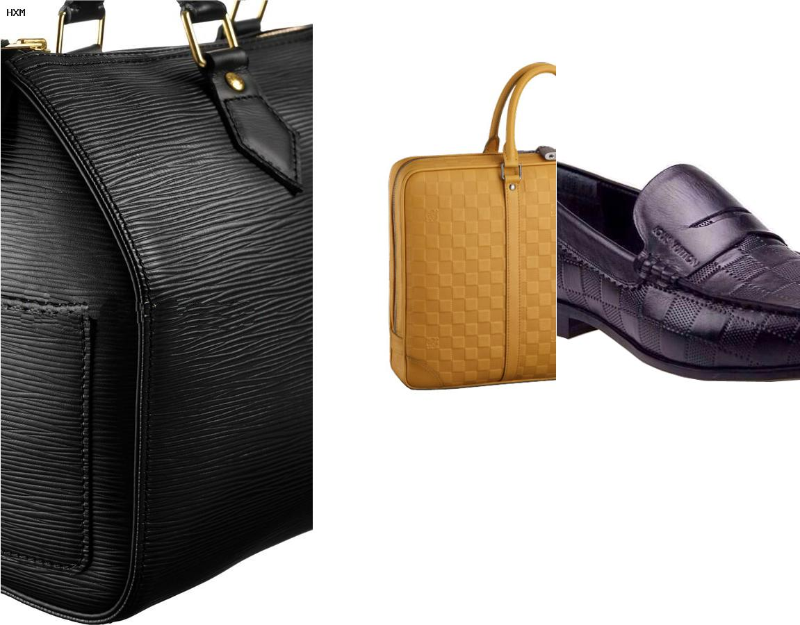 louis vuitton online sale south africa
