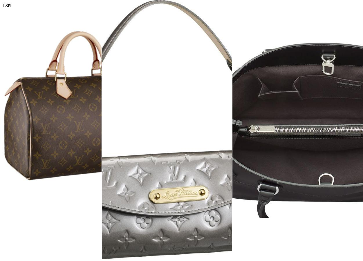 louis vuitton paris made in france real