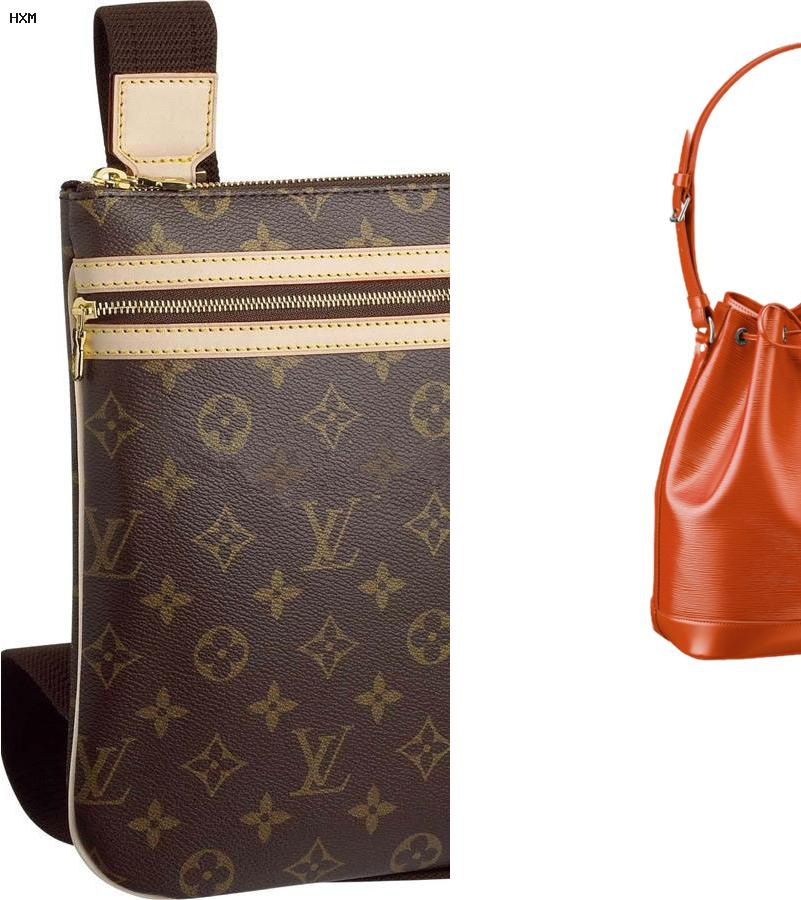 louis vuitton shop online suisse
