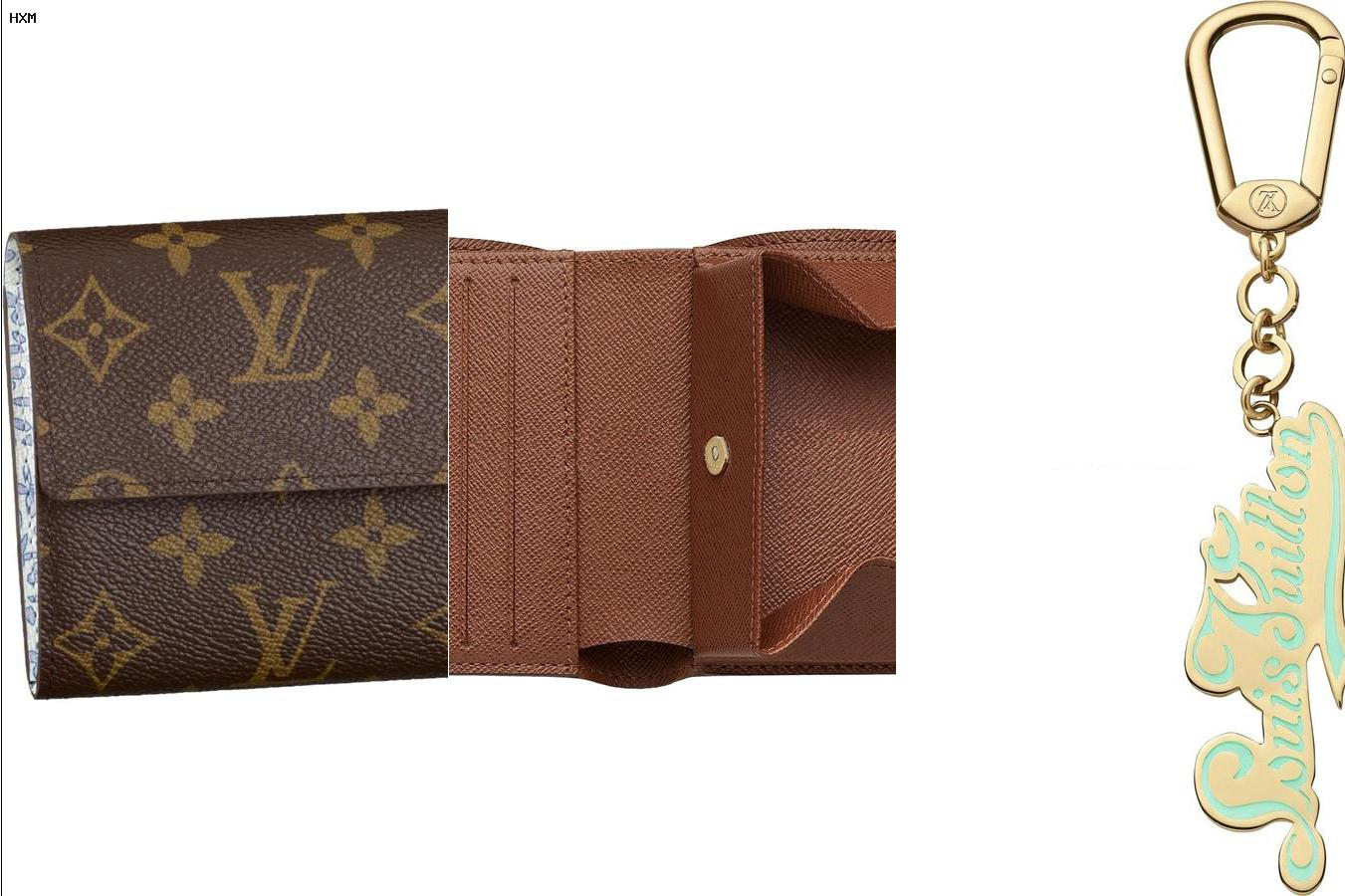 louis vuitton sologne crossbody bag