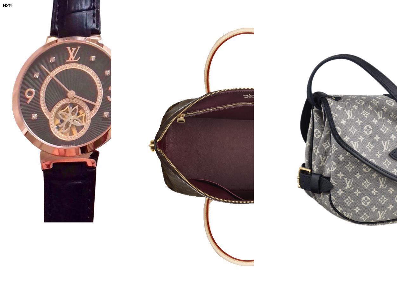 louis vuitton tambour chronograph replica