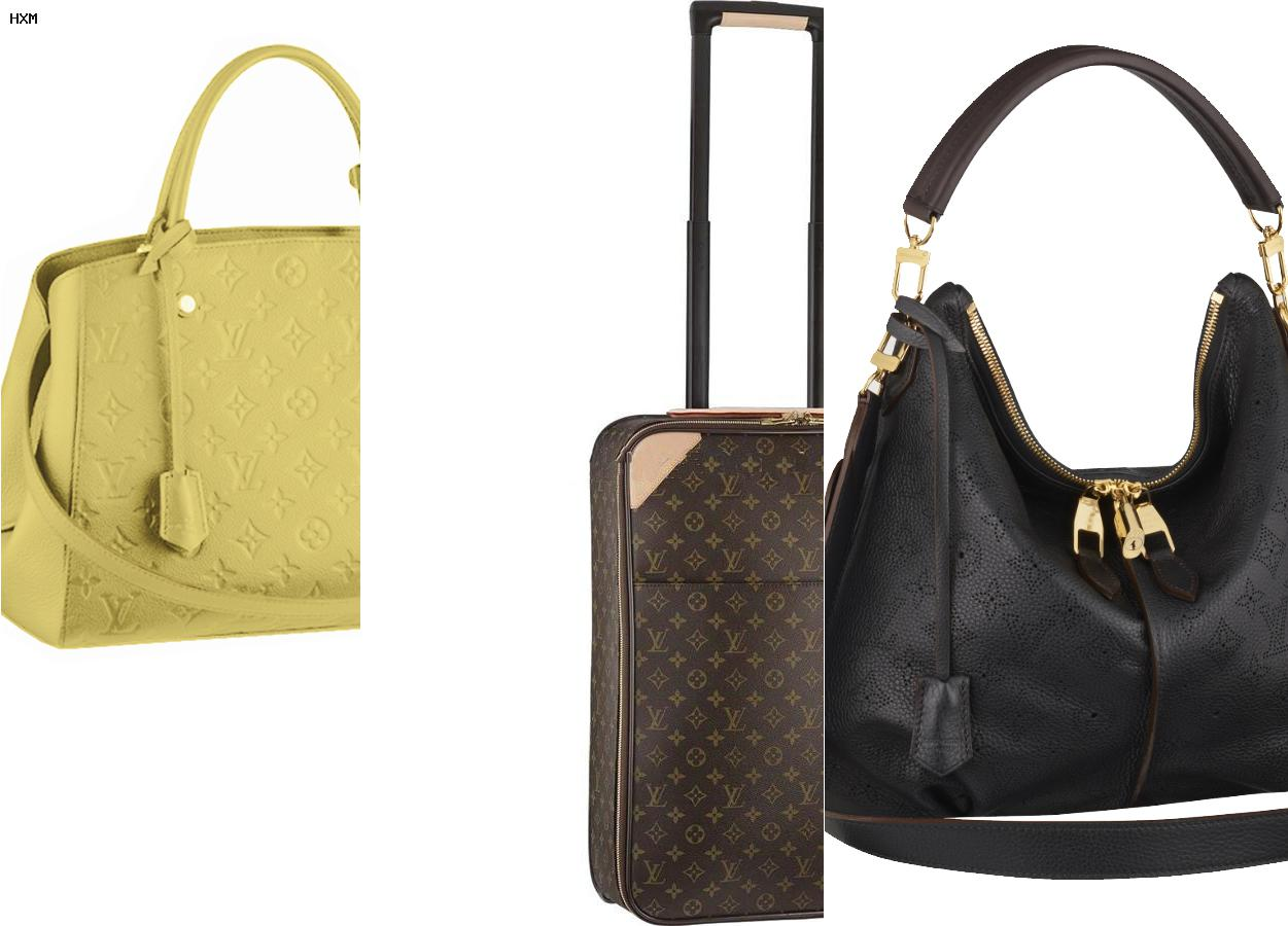 louis vuitton used bags canada