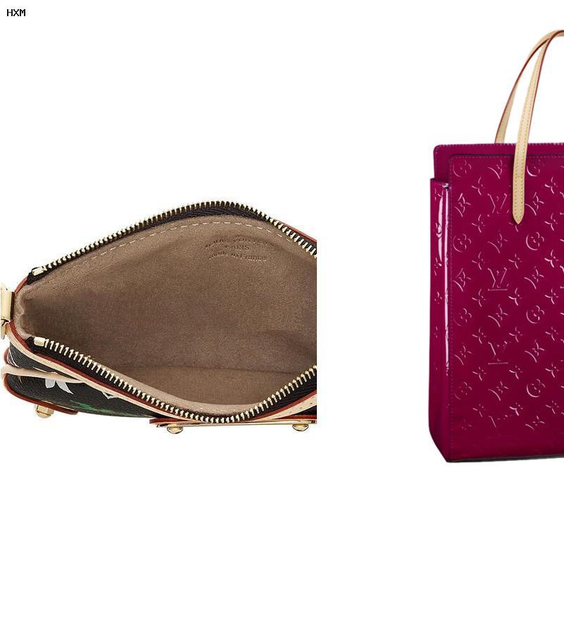 louis vuitton used purses