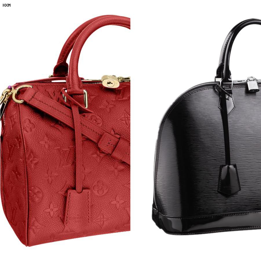 louis vuitton valise place rouge