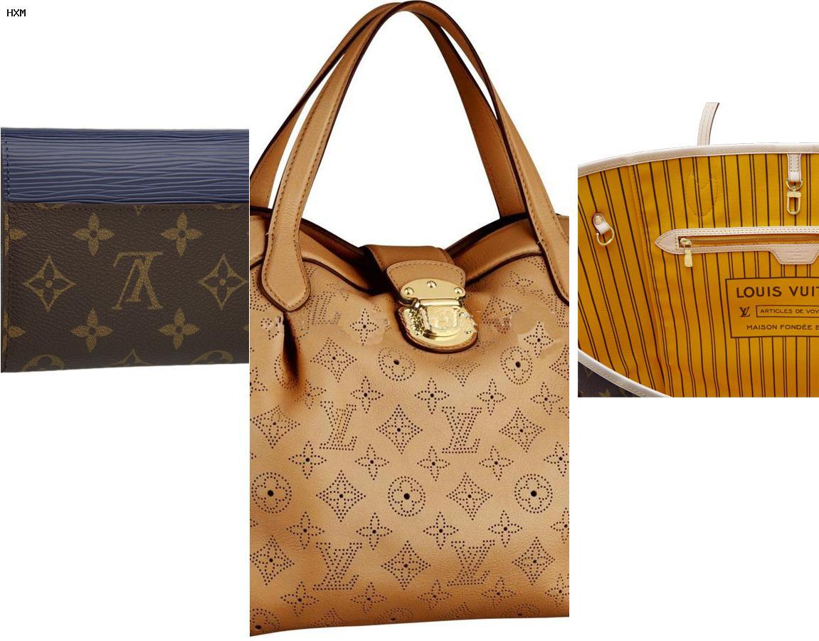louis vuitton vanity bag price