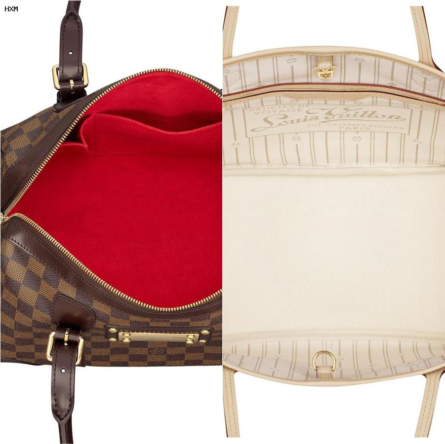 louis vuitton vernis tote bag