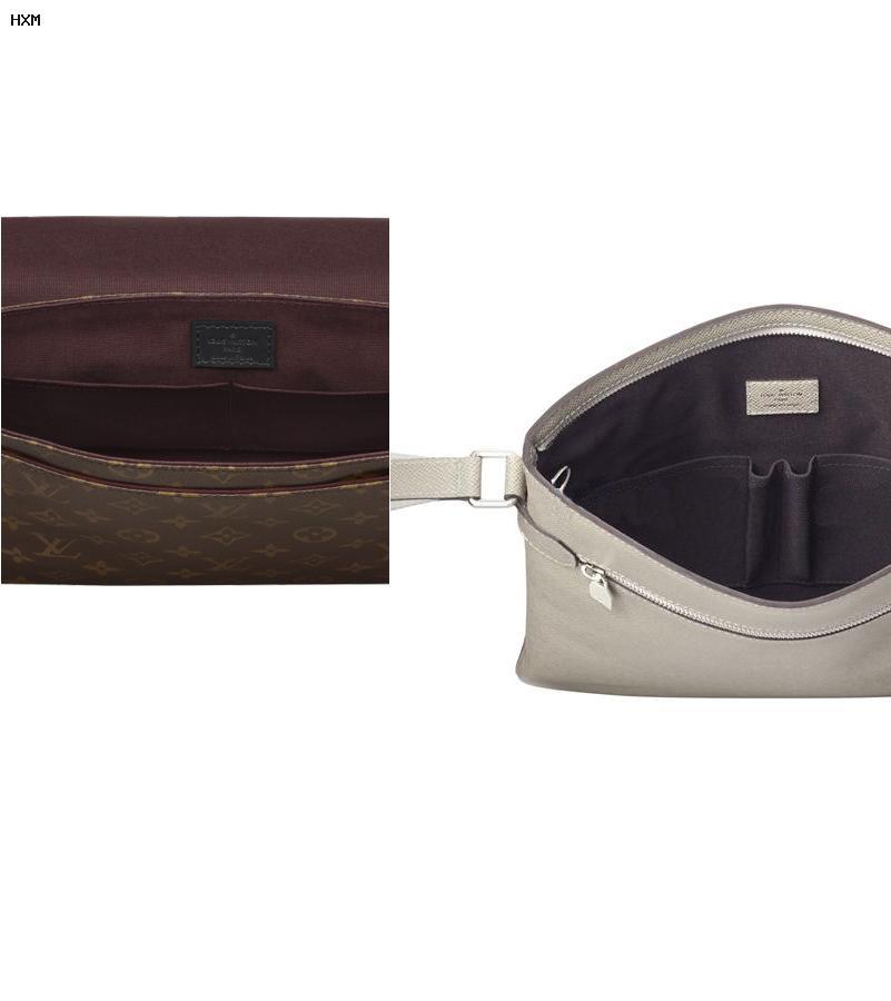 lv satchel bag