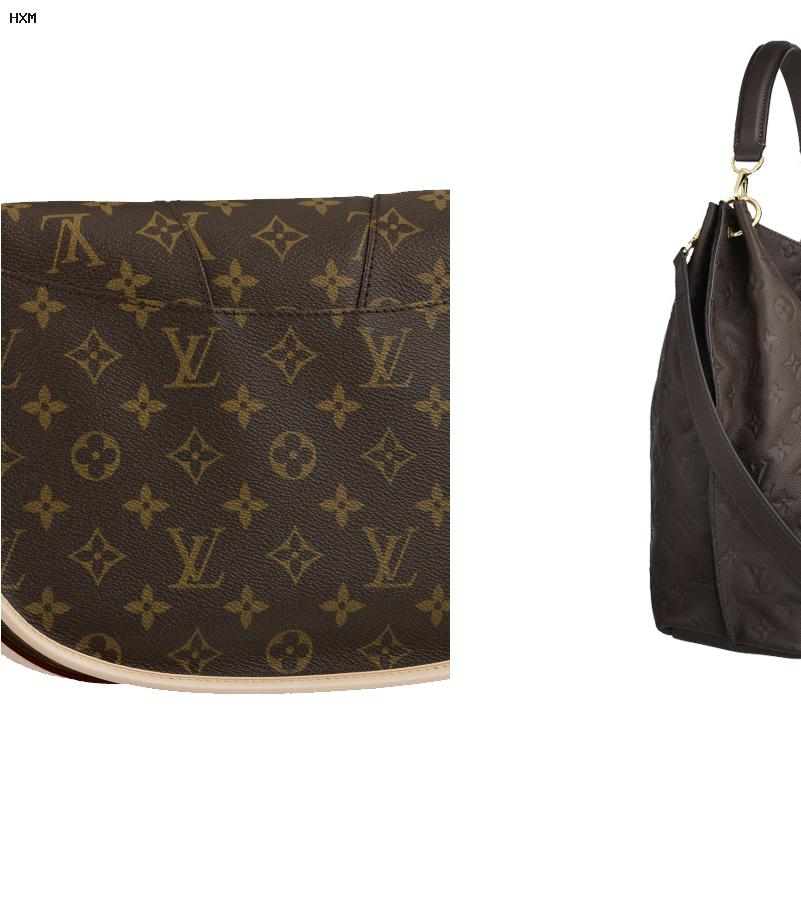 lvmh moet hennessy louis vuitton se annual report