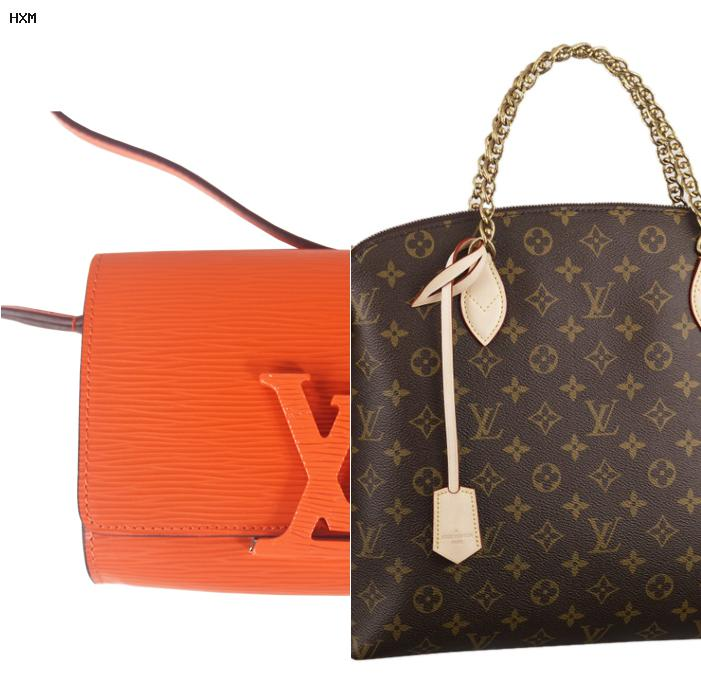 nouvelle collection des sacs louis vuitton