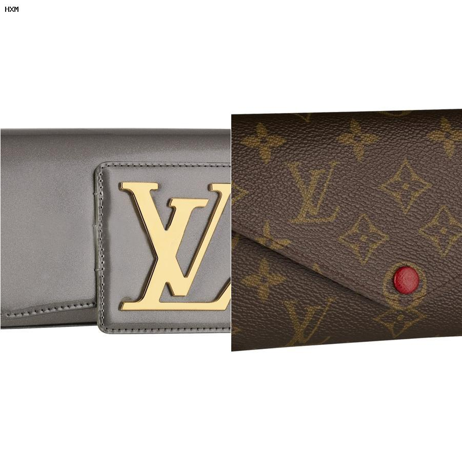 sac a main louis vuitton pas cher chine