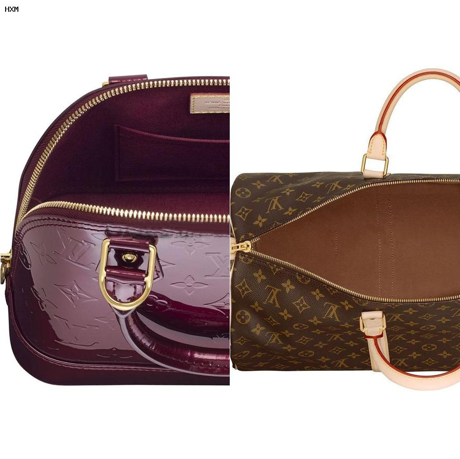 sac louis vuitton monogram vernis