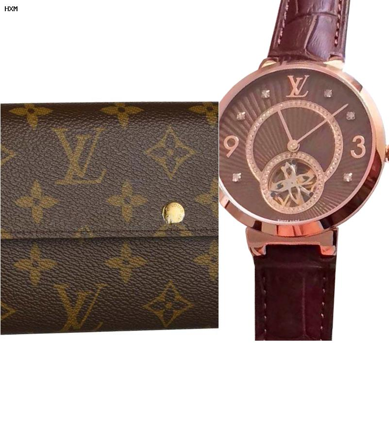 sac louis vuitton neverfull st tropez