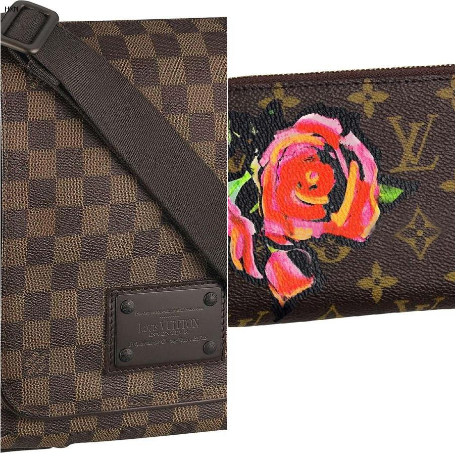 sac louis vuitton solde france