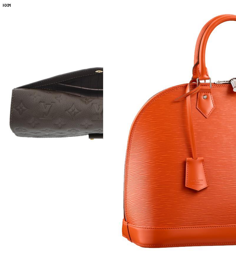 second hand authentic louis vuitton bags for sale