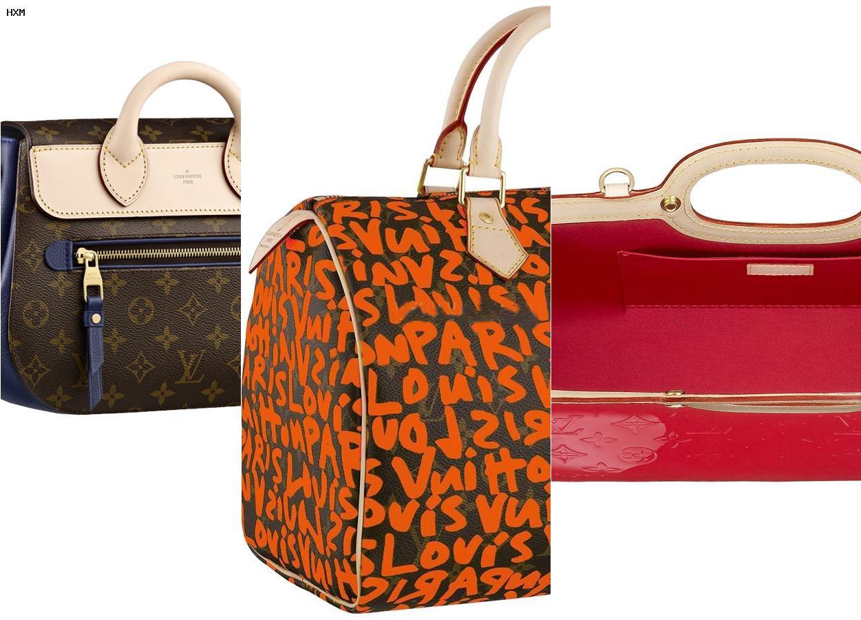 valise louis vuitton pour femme